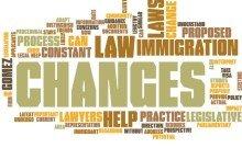 Legislation Word Map2