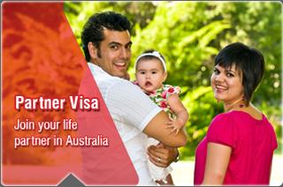 Partner_Visa