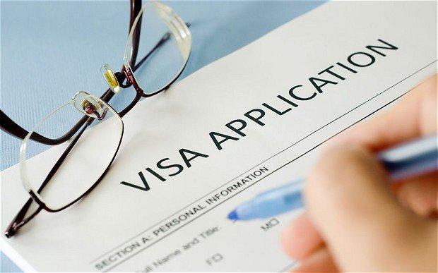 visa_2627268b